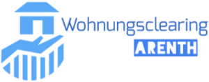 Wohnungsclearing Arenth